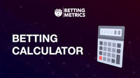 More about Bet-calculator-software 2
