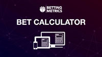 See our Bet-calculator-software 4