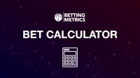 Trust the Bet-calculator-software 5