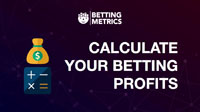 More information about Bet-calculator-software 7