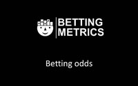Info about Betting-history-software 1