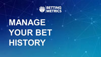 Learn more about Betting-history-software 9