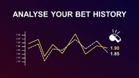 More about Betting-history-software 5