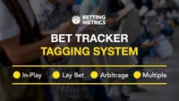 More information about Betting Site 9