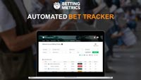 Learn more about Betting Site 2