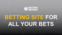 Learn more about Betting Site 4