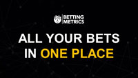 More information about Betting Site 7