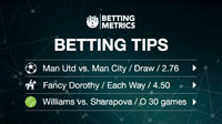 More about Betting Tips 9